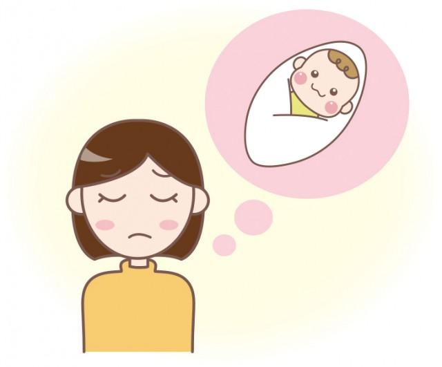 卵巣 漢方 症候群 嚢胞 多 性
